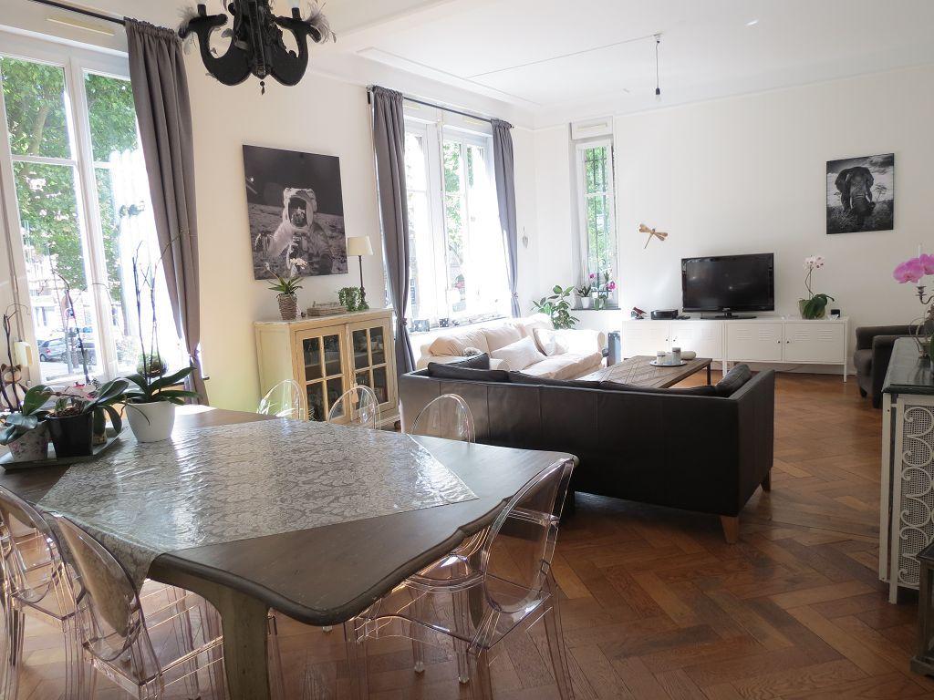 agence immobili re heideiger immobilier appartement f6 1100 metz 57000. Black Bedroom Furniture Sets. Home Design Ideas