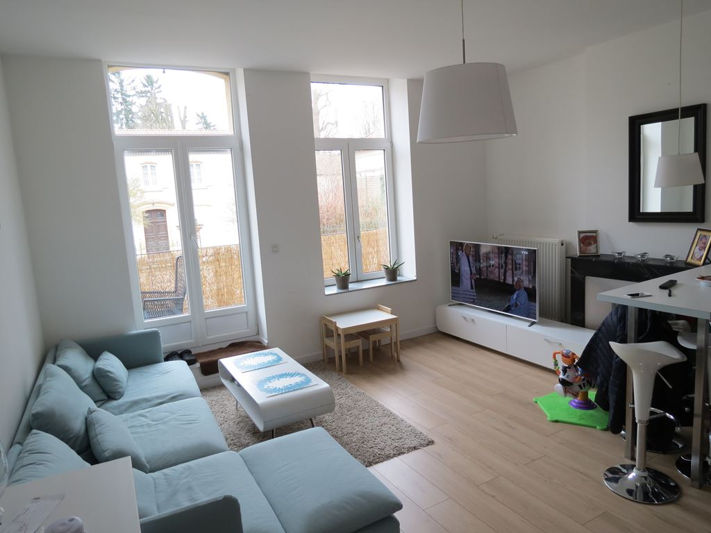 agence immobili re heideiger immobilier appartement f2