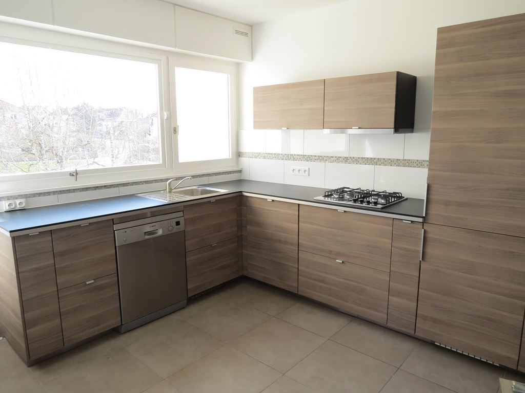 Agence immobili re heideiger immobilier appartement f3 775 metz 57000 - Appartement meuble thionville ...