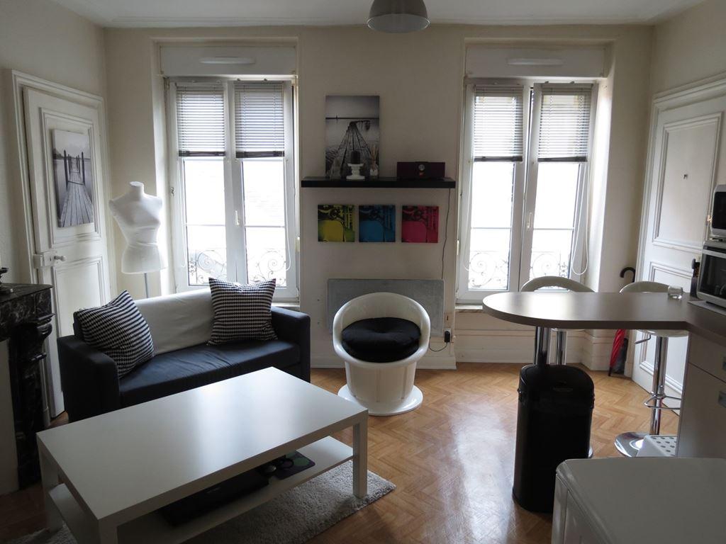agence immobili re heideiger immobilier appartement f1 bis 445 metz 57000. Black Bedroom Furniture Sets. Home Design Ideas