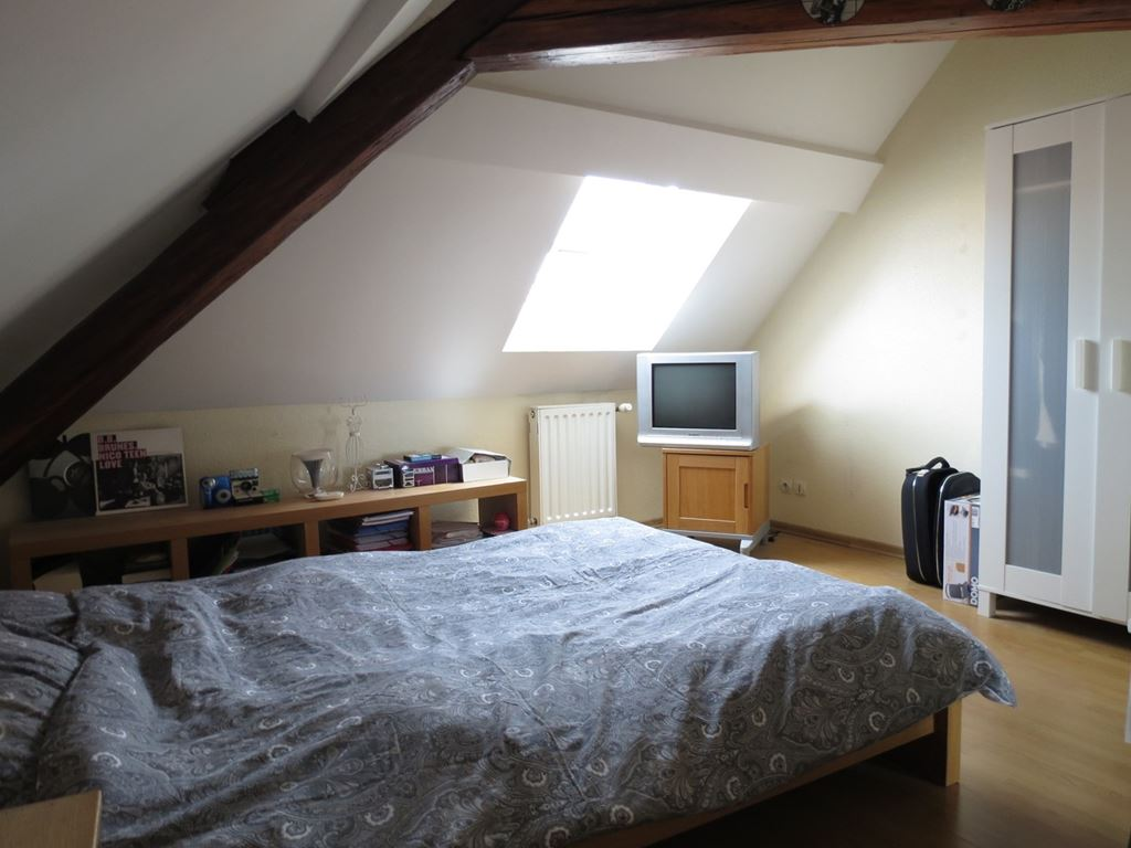 agence immobili re heideiger immobilier appartement f3 625 metz 57000. Black Bedroom Furniture Sets. Home Design Ideas