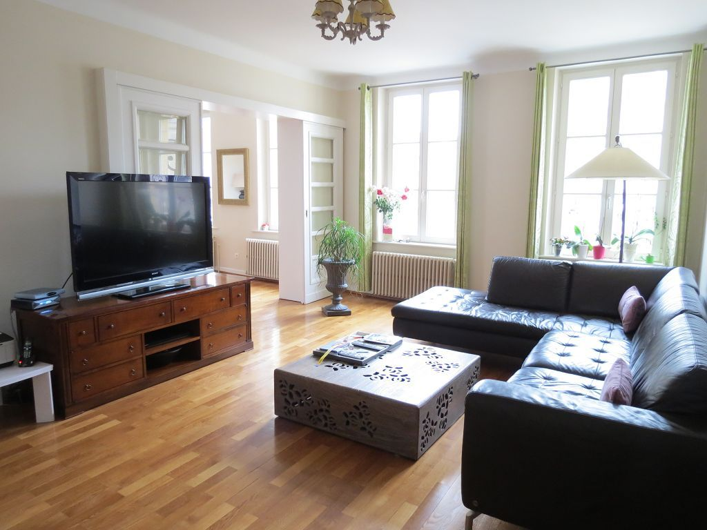 vente appartement metz. Black Bedroom Furniture Sets. Home Design Ideas